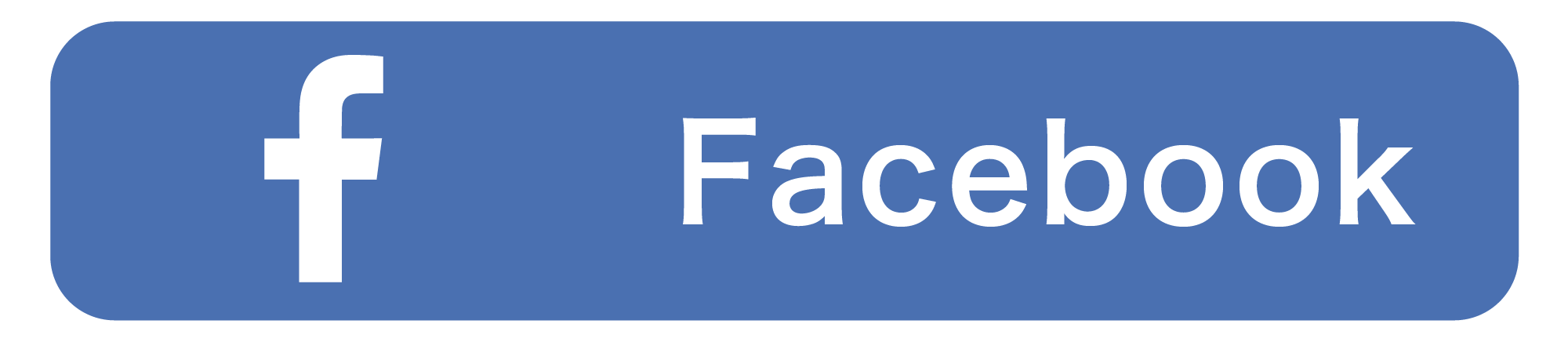 ベストブライトのフェイスブックページ