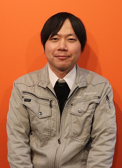 木村 慎吾